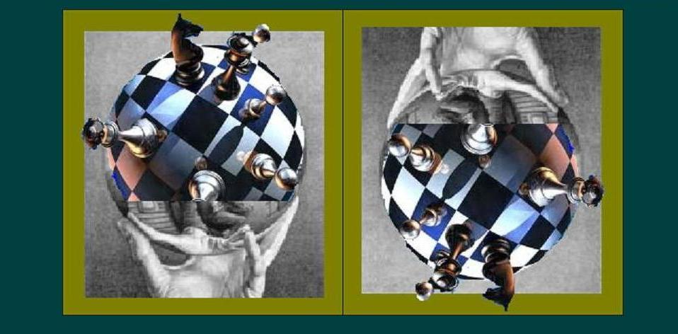 Schach-und-Mathematik