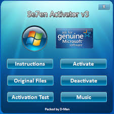 Download Windows 7 Activator Full Version Free Download www.hitpcsoftware.com