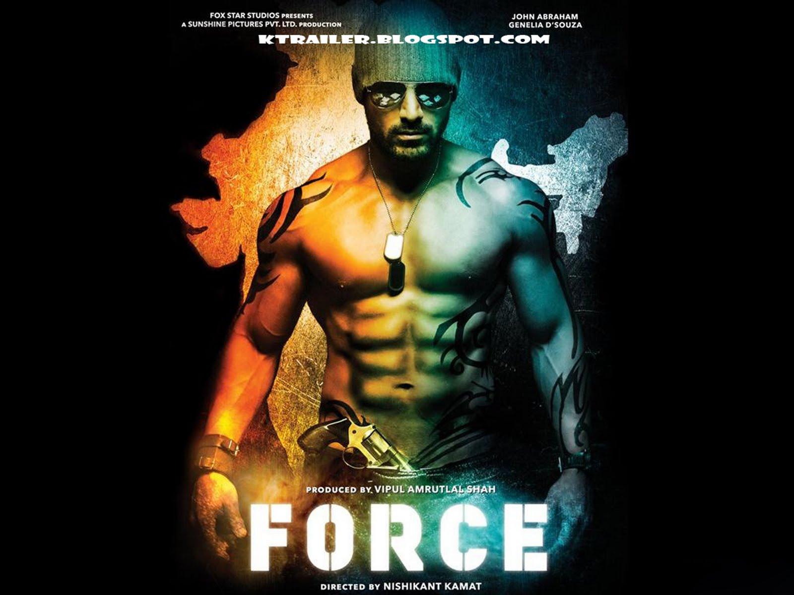 http://2.bp.blogspot.com/-Vrq3pI0ww1A/TnVsGyff0GI/AAAAAAAACQU/xpyxlWLmi8U/s1600/Force-movie-2011-poster-2.jpg