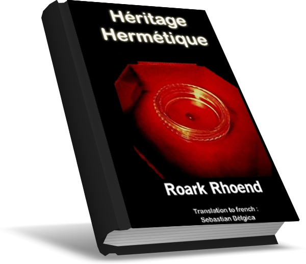Heritage Hermetique