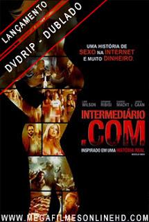 Intermediário.com Dublado 2011