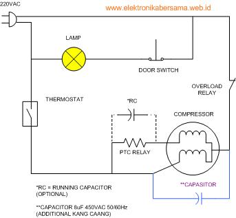 wiring-kulkas-sanyo