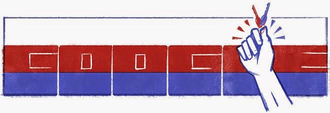 25th Anniversary of the Velvet Revolution