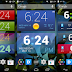 Colourform XP (for HD Widgets) v2.1.1 Apk