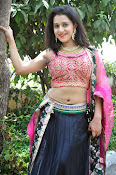 Mohitha sizzling photo shoot-thumbnail-11