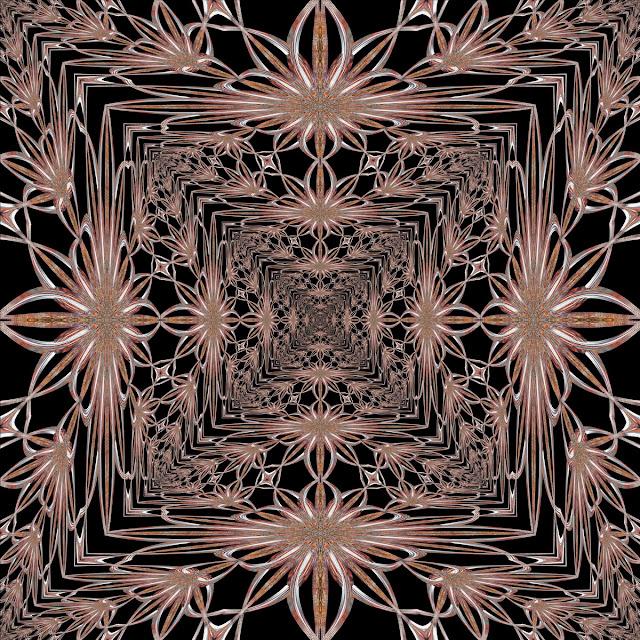 ,efectos opticos, efectos visuales, fractales, fractals, Imagenes Efecto Visual, mandalas, optical effects. visual effects, stock Visual Effect,