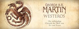http://www.randomhouse.de/SPECIAL_zu_George_R_R_Martin_Westeros/aid60452.rhd?mid=12349