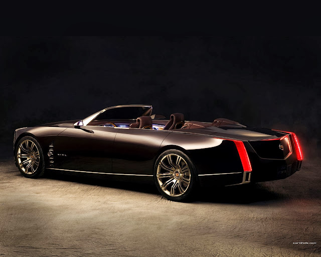cadillac, wallpapers, HD, tapandaola111, entertainment