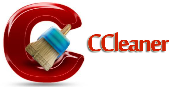CCleaner 5.13.5460 (x86-x64) Final Multilinguagem