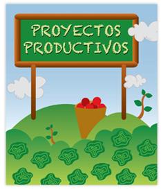 Adriana santoyo l pez hoteler a y turismo noviembre 2012 for Proyecto social comedor comunitario
