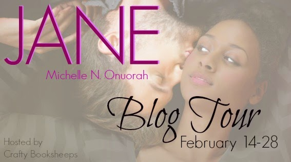 http://craftybooksheeps.blogspot.com/2015/02/jane-blog-tour-kick-off.html