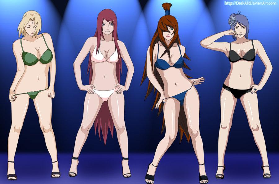 Imágenes Anime Altísima Calidad Animextremist - imagenes de animes sin ropa