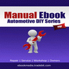 Thumbnail Honda ATC 185 185s 200 Service Manual 1980-1983