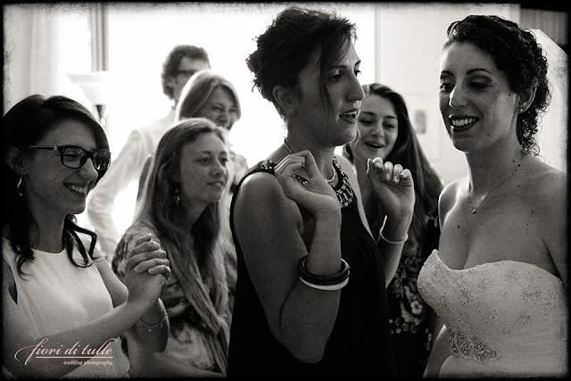 fotografo matrimonio Rivoli Torino