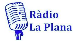 Ràdio La Plana