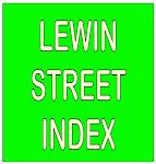 LEWIN STREET