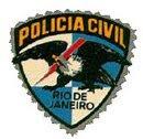 Polícia neles