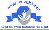 Birla High School Kolkata Logo