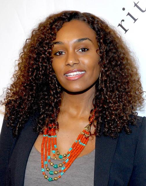 unique locs archive black women natural hairstyles male