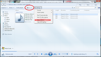 cda to mp3 online convert