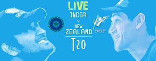 India-v-New-Zealand-T20-2012