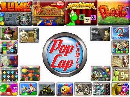 Vegas casino online mobile