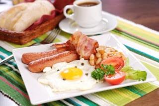 http://www.flushingmeadow.net/breakfast.jpg