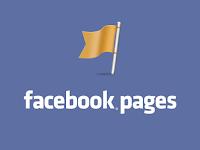 FB stranica PDF krojevi za sivenje