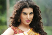 Archana photos from Anandini movie-thumbnail-2