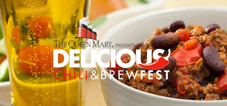 Delicious-Chili-Brewfest-Queen-Mary