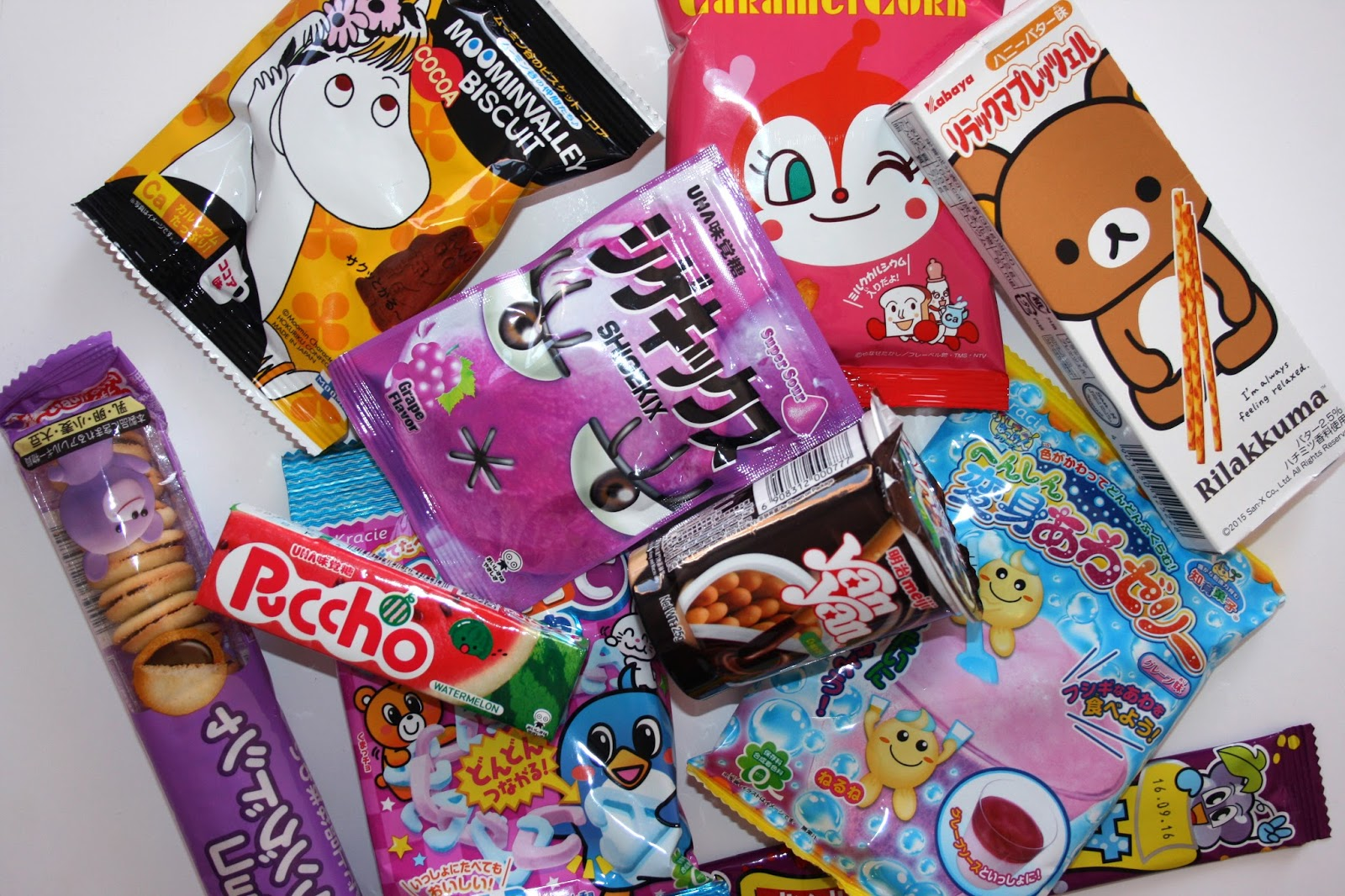 Japan-Candy-Box-Review-opinion-gratis-sorteo