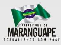 Prefeitura de Maranguape
