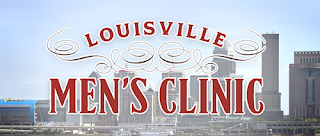 Current Giveaway: Louisville Men's Clinic