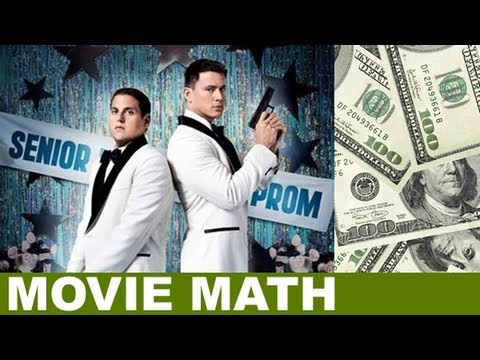 Box office for 21 jump street casa de mi padre john carter dr seuss 39 s the lorax the hunger - 21 jump street box office ...