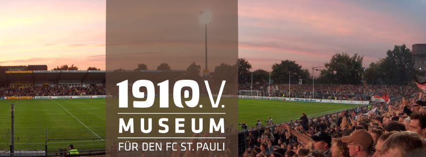 Museu do FC St. Pauli
