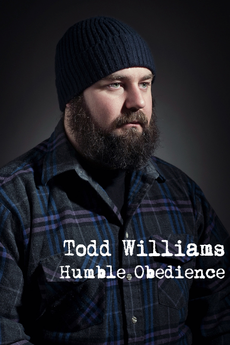 Unshattered.Hope.Todd.Williams.Humble.Obedience.png
