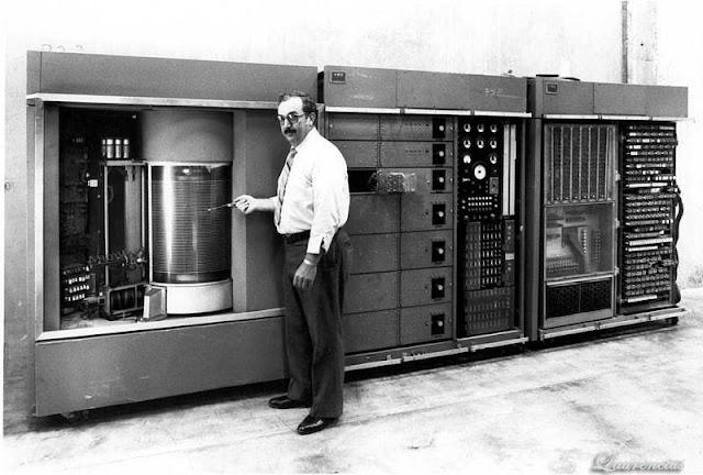 IBM-305-RAMAC-Hardisk_1