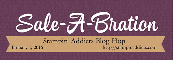 http://forums.stampinaddicts.com/threads/sale-a-bration-blog-hop-january-1-2016.9189/