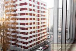 Piso en venta en Avenda de Monelos, cuatro dormitorios, exterior, soleado. 165.000€