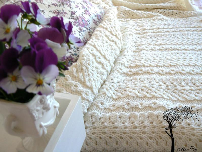 ekotex постельное белье
