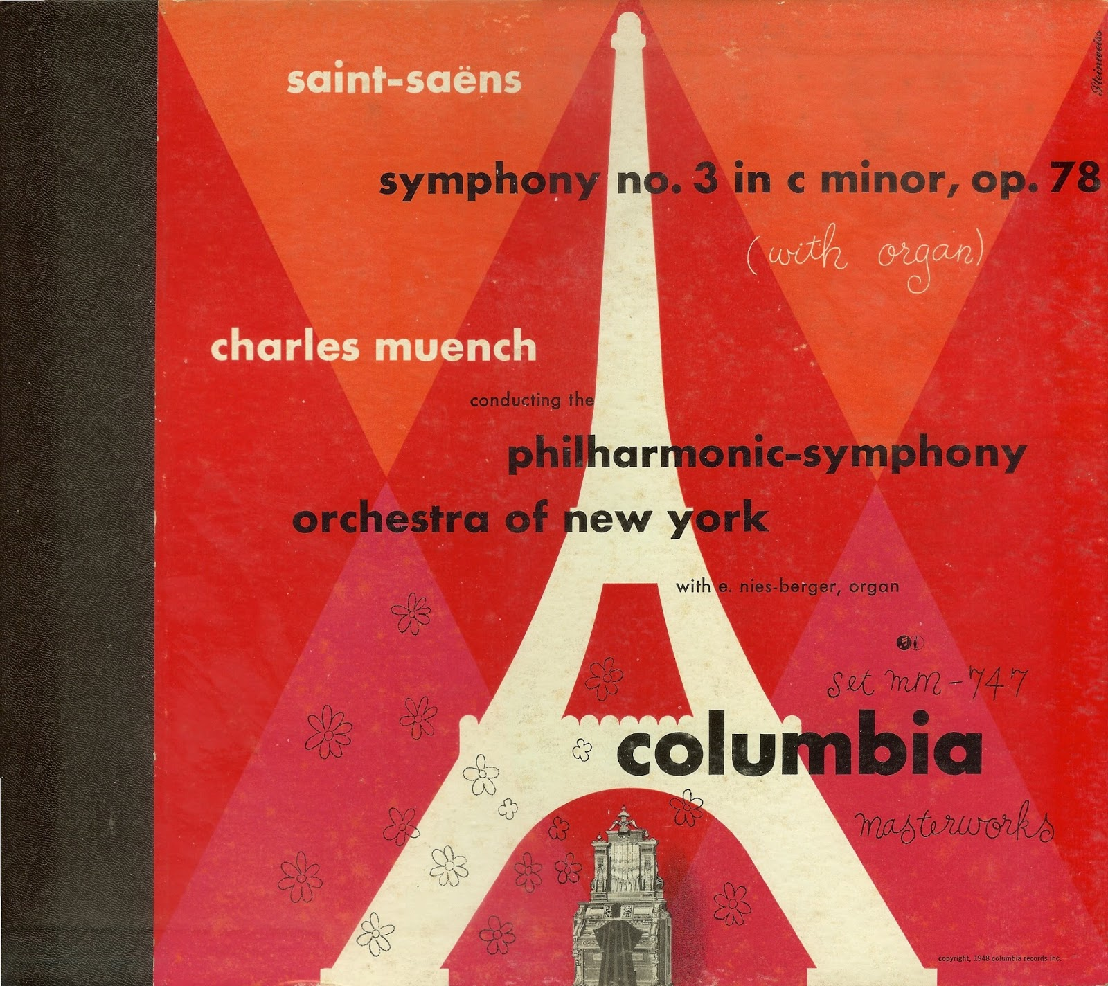 chicago at symphony hall album mp3 download