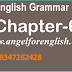 Chapter-6 English Grammar In Gujarati-THIS-THAT
