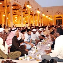 ramadan1 - RAmdan Iftar