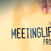 "MeetingLife lancia ""Journal Project"": il Giro del Mondo in un Quaderno"