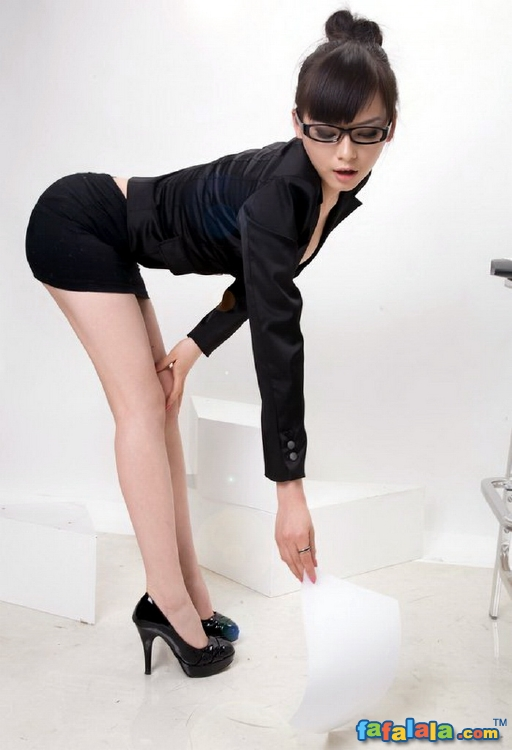 28 Office Lady Japanese Office Ladies Picture Gallery36