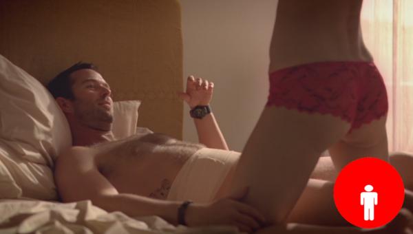 film con molte scene hot chat conoscere donne