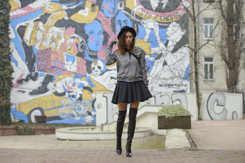 casadei fashionblog