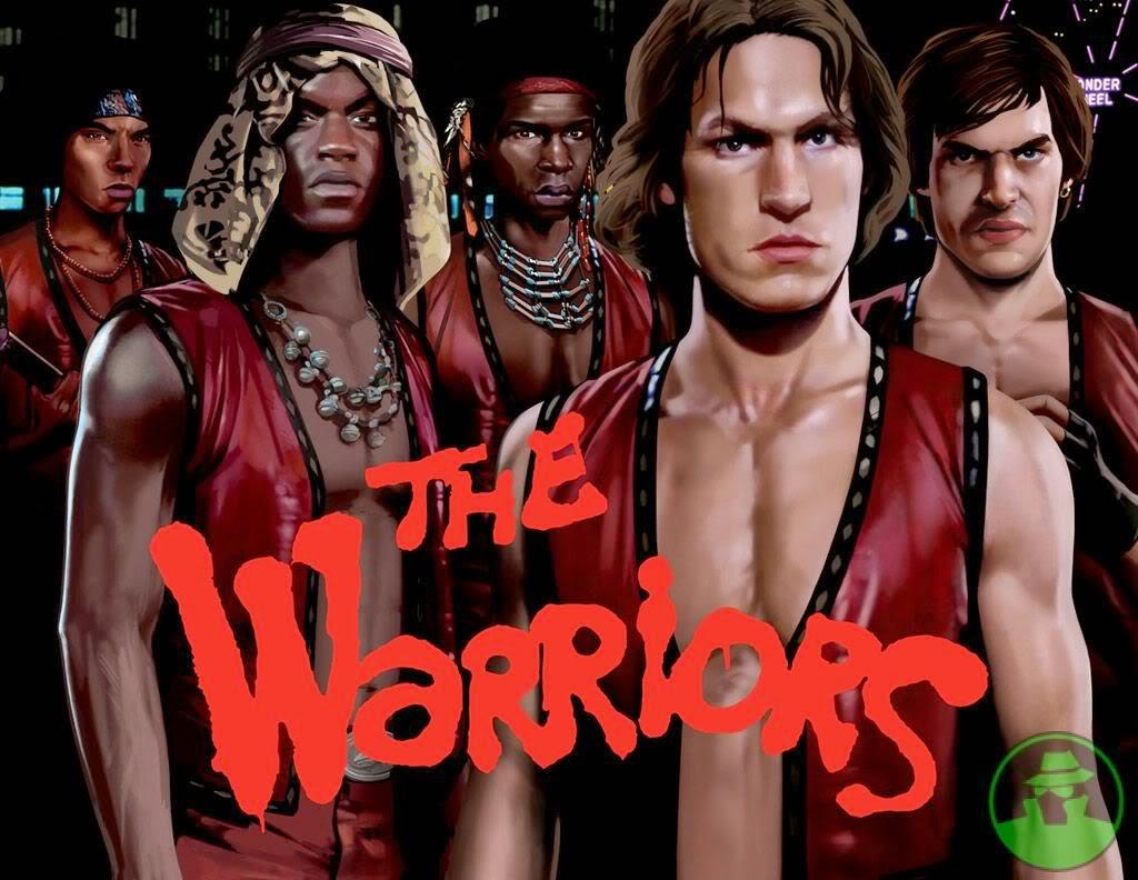 Kumpulan Cheat The Warrior ps2