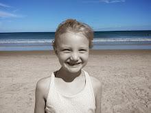 Julia - 6 years