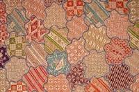 motif batik khas solo sekar jagat